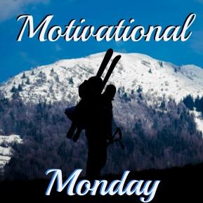 motivationalmonday