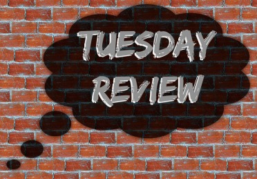 tuesday-review