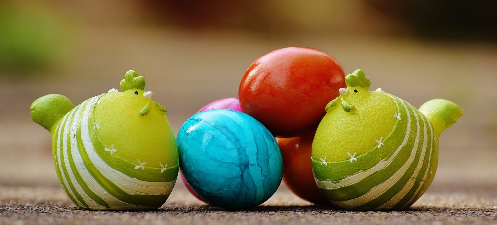 easter-1236354_1920